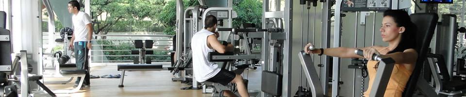 entrenador-personal-en-gimnasio960x200