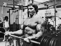 biceps-curl-con-barra
