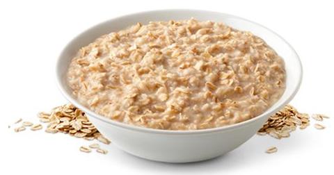 desayuno de 901kcal para aumentar el músculo