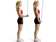 ejercicio extensiones-en-polea