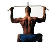 ejercicio polea-alta-posterior