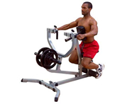 ejercicio remo-con-barra