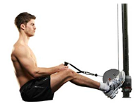 ejercicio remo-con-polea-baja-sentado