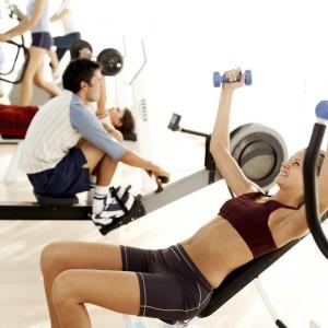 beneficios del entrenamiento personal