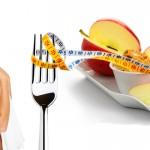 Dieta para el gimnasio, calcúlala