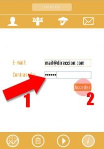 1-acceso a aplicacion