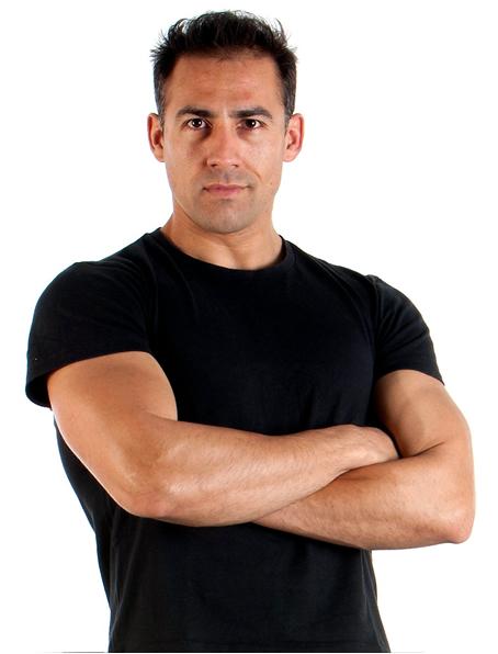 Domingo-Sanchez-Personal-trainer