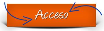 acceso-apli