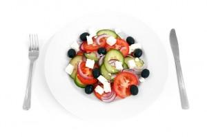 dieta-perder-barriga1