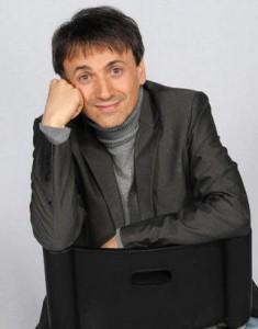Jose Mota entrenado por Domingo Sánchez