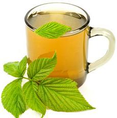 cafeina-te-verde