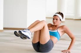 ejercicio-abdominales-para-adelgazar