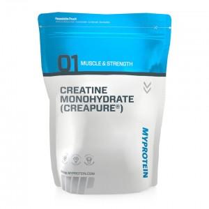 creatina monohidratada creapure, suplementos para aumentar masa muscular