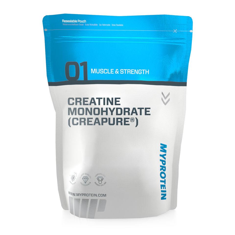 carbohidratos en dieta para ganar masa muscular