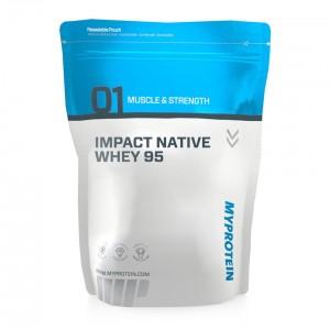 De peso rapido para aumentar proteinas
