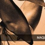 Maquinas para abdominales, cuáles son las más efectivas