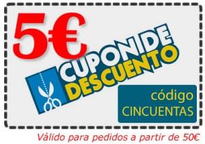 cupon-descuento-suplementacion-5euros