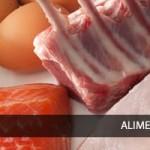Alimentos ricos en proteinas que incluir en tu dieta diaria