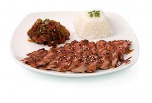 carnes ricas en proteinas