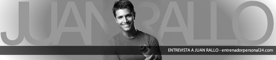 Juan Rallo Entrevista