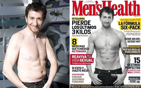 pablo-motos-mens-health
