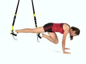 trx-entrenamiento abdominales