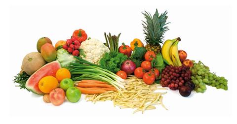 carbohidratos simples frutas_y_verduras