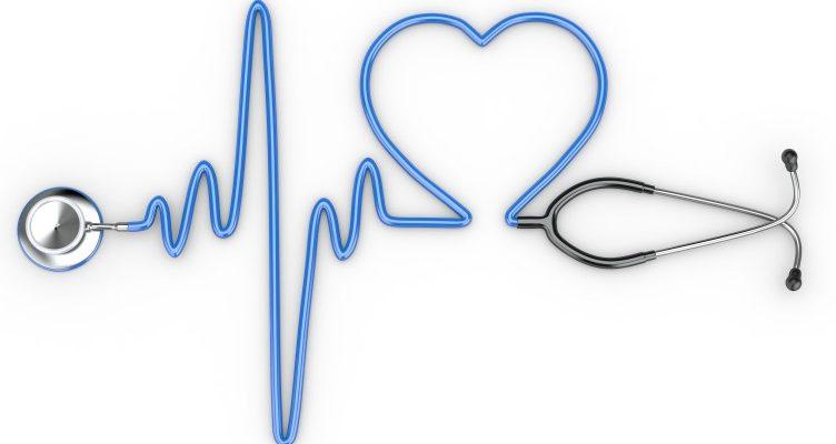 seguro salud para deportistas