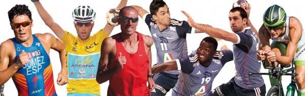 seguros medicos para deportistas