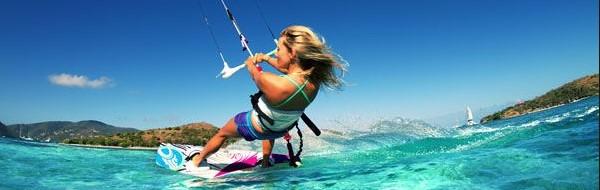 seguros para deportes de acuaticos