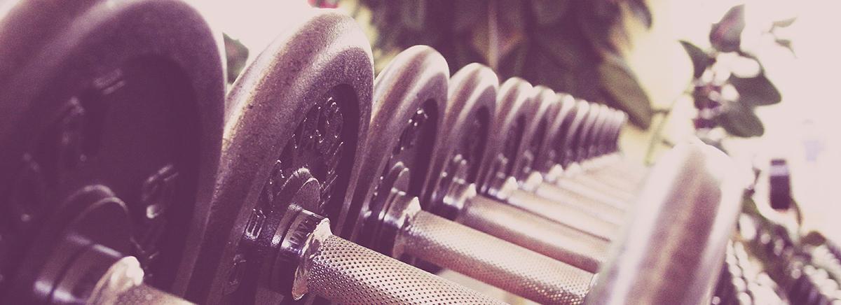 ejercicios para realizar en casa o gimnasio