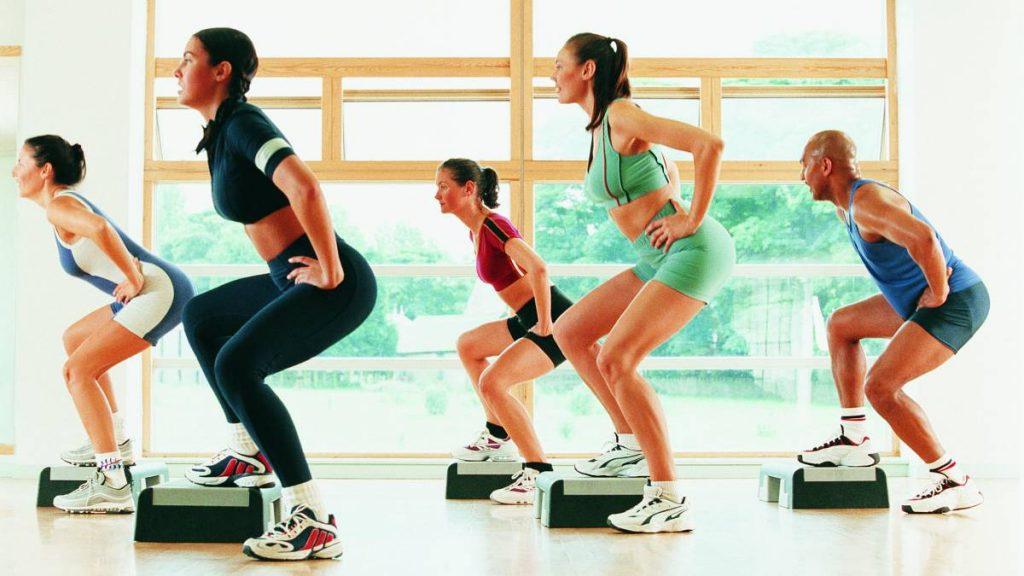 ejercicios tibial anterior