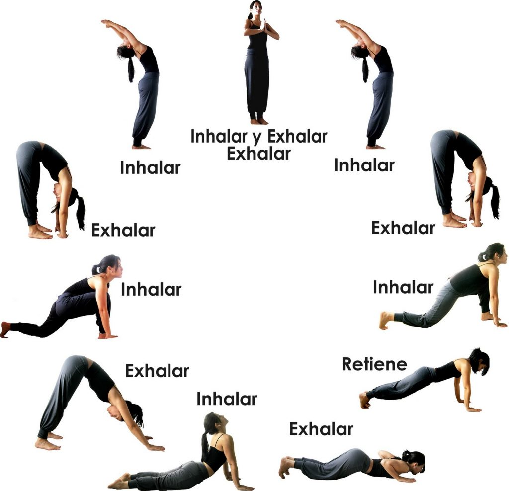 ejercicios para fortalecer la espalda en casa