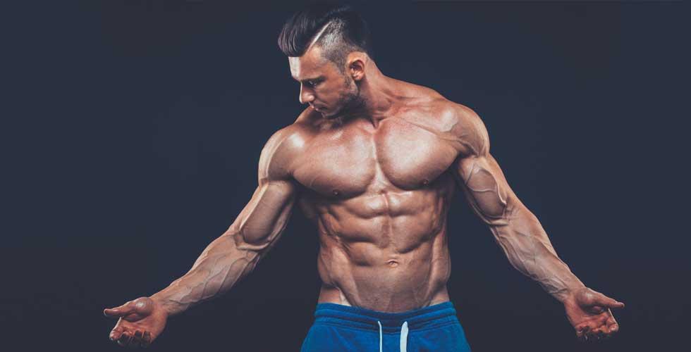 mejores consejos para aumentar tríceps