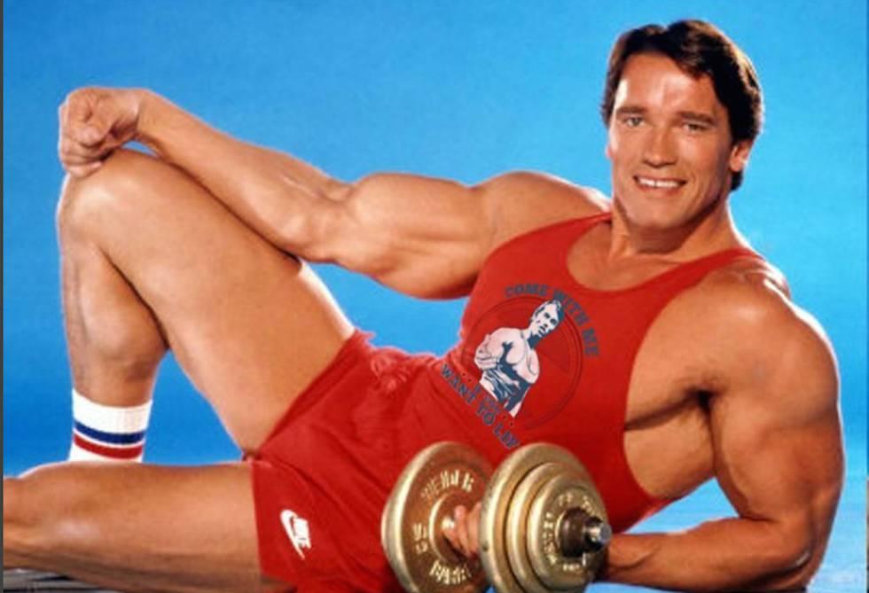 Mejores consejos para aumentar bíceps